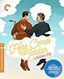 Here Comes Mr. Jordan (The Criterion Collection) [Blu-ray]