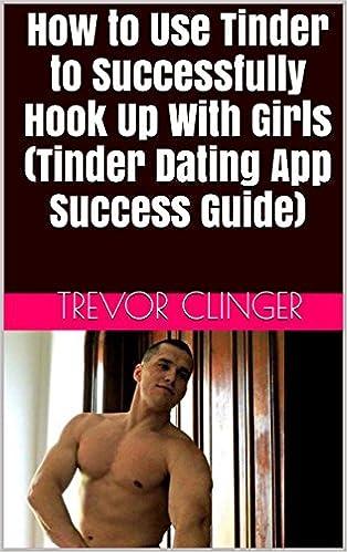 Dating daan online