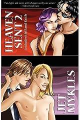Heaven Sent 2 Paperback