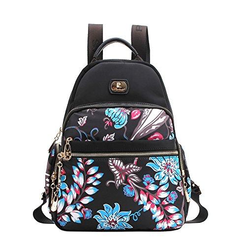 parlontis-2015-models-travel-bags-nylon-womens-shoulder-bag-korean-tidal-casual-backpack-college-of-
