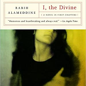 I, The Divine Audiobook