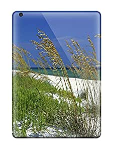 Stacey E. Parks's Shop Cheap 6829140K18734784 High Quality Beach Plant Skin Case Cover Specially Designed For Ipad - Air