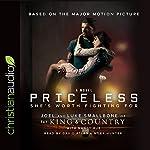Priceless: She's Worth Fighting For | Joel Smallbone,Luke Smallbone