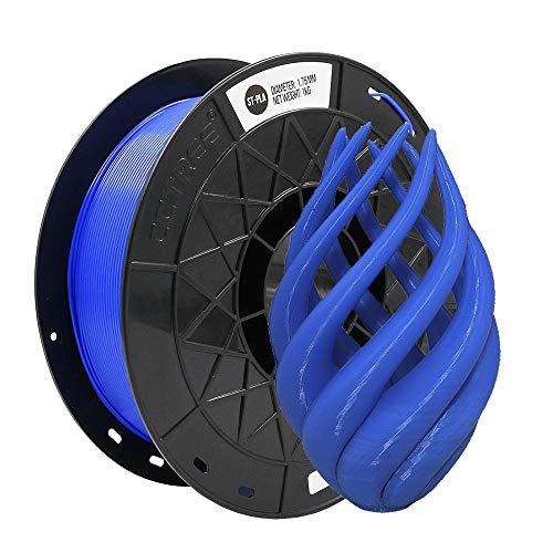 Filamento PLA 1.75mm 1kg COLOR FOTO-1 IMP 3D [6XR7WM21]