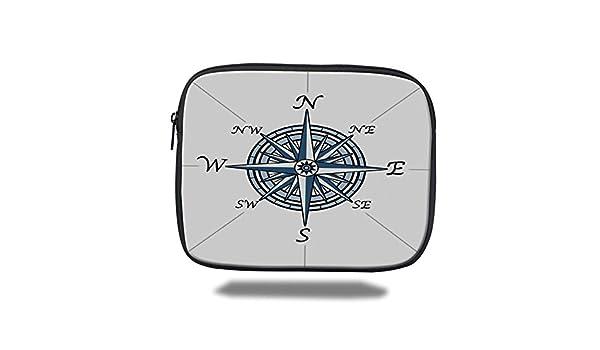 f6411e04782f Amazon.com  iPad Bag