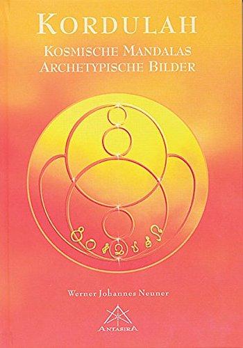 kordulah-kosmische-mandalas-archetypische-bilder