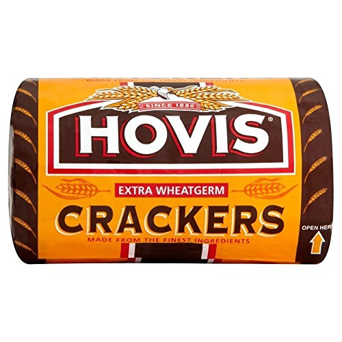 jacobs-hovis-crackers-150g-pack-of-6