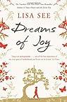 Dreams of Joy par See