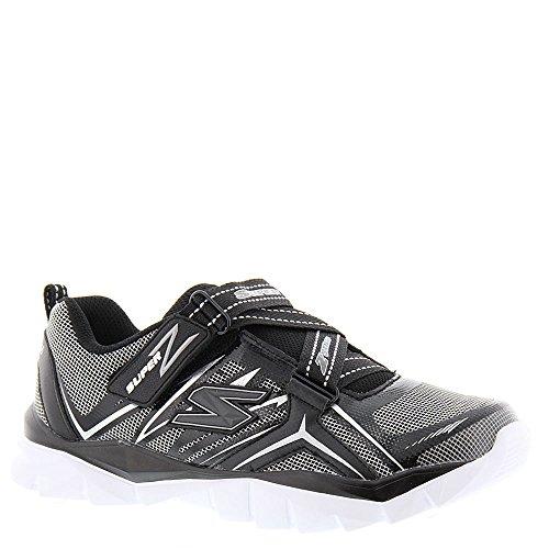 skechers-boys-electronz-z-strap-sneakerblack-silverus-4-m