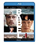 Cover Image for 'Babel'