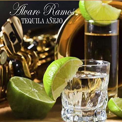 Buy anejo tequila under 50