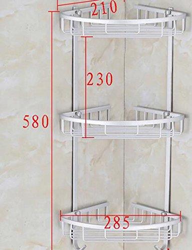 Tougmoo Acero Inoxidable/Aluminio/Cobre Metálico Para Uso En ...