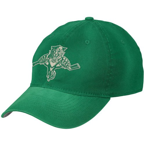 008825046f7 All NHL St. Patrick s Day Hats Price Compare