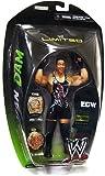 WWE Limited Rob Van Dam