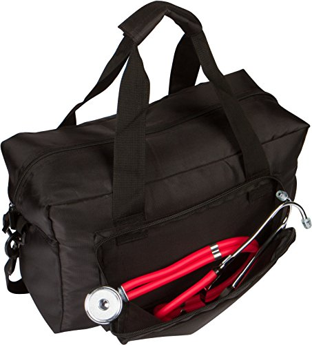 Doctor Bag Medical - 3