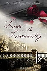 Love in the Lowcountry (A Winter Holiday Collection) Paperback