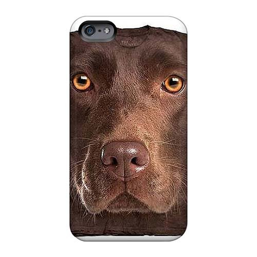 Price comparison product image Hot Ouz313nTmf Lab Face Cases Covers Compatible With Iphone 6 Plus