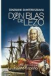 https://libros.plus/don-blas-de-lezo-biografia-de-un-marino-espanol/