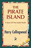 img - for The Pirate Island book / textbook / text book