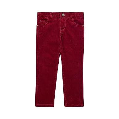 Major Anglais Pants Pantalon Javourage7 Sergent Rouge m0vw8Nn