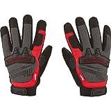 Milwaukee 48-22-8732 Demolition Gloves, Large