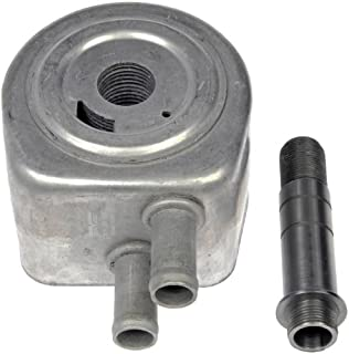 Amazon com: APDTY 029221 Engine Oil Cooler Fits 5 4L or 6 8L