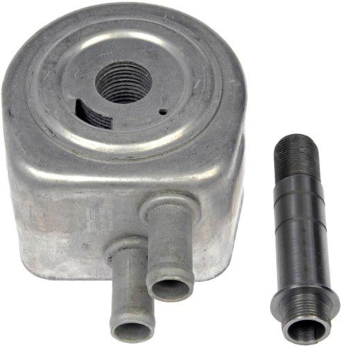 - Dorman 918-110 Engine Oil Cooler Line