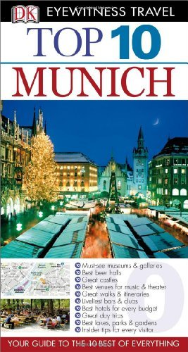 by-author-top-10-munich-eyewitness-top-10-travel-guide-pap-map-re