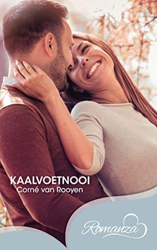 Kaalvoetnooi (Afrikaans Edition)