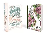 NIV, Beautiful Word Coloring Bible for Teen Girls, Hardcover: Hundreds of Verses to