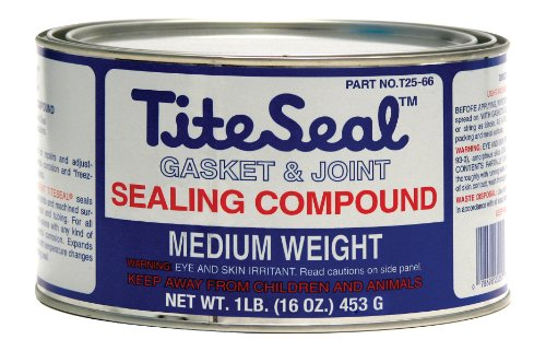 tite-seal-t2566-12pk-medium-weight-sealing-compound-1-lb-case-of-12