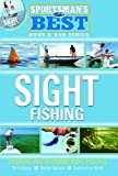 Sportsman's Best: Sight Fishing Book & DVD combo