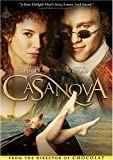 Casanova [DVD] [2006] [Region 1] [US Import] [NTSC]