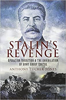 the revenge of stalin essay Essay about capital punishment: pros and cons in:  penalty-argumentative-essay 3 the right to revenge   for the period of ruling of joseph stalin in the.