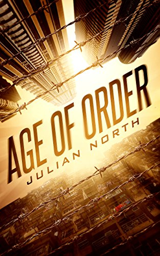 Amazon age of order age of order saga book 1 ebook julian age of order age of order saga book 1 by north julian fandeluxe Gallery