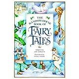 The Random House Book of Fairy Tales
