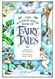 The Random House Book of Fairy Tales, , 0394856937