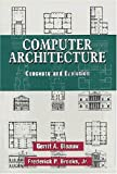 img - for Computer Architecture: Concepts and Evolution 2-Volume Set book / textbook / text book