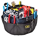 CLC Work Gear 1148 22 Pocket Drawstring Bucket Bag