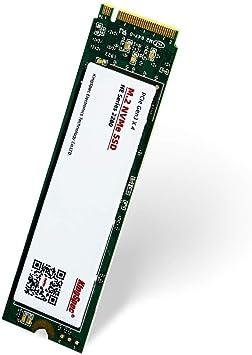 M.2 Ssd Pcie M2 512Gb Ssd M2 1Tb Pcie Nvme M.2 Ssd M Key Ssd 2280Mm HDD para Escritorio Portátil Portátil Disco Duro Interno Nvme 1Tb: Amazon.es: Electrónica