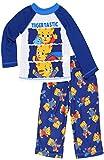 Daniel Tiger's Neighborhood Boys Pajamas