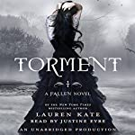 Torment: A Fallen Novel, Book 2 | Lauren Kate
