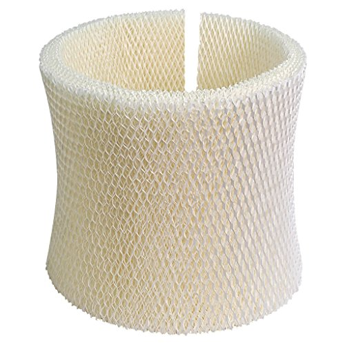 Nispira Humidifier Super Wick Wicking Filter Replacement Compatible With MAF2 Aircare Sears Kenmore & Moist Air, 1 Filter
