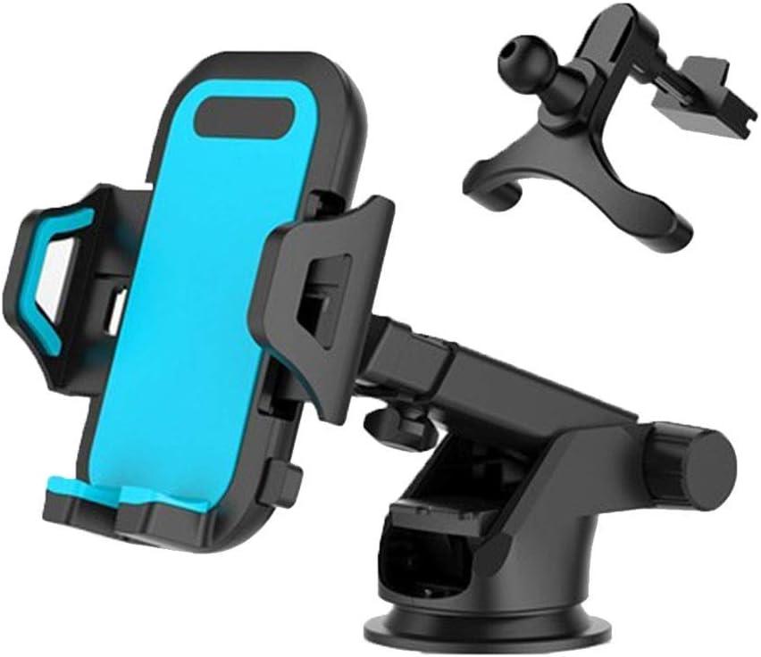 Bedside Mobile Phone Frame Dorm Bed Mobile Phone Holder Multi-Function Phone Holder BYMZXBN Mobile Phone Holder