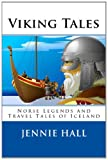 Viking Tales, Jennie Hall, 1482037874