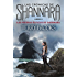 Las piedras élficas de Shannara (Las crónicas de Shannara nº 2)