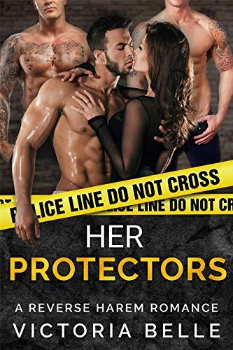99¢ - Her Protectors