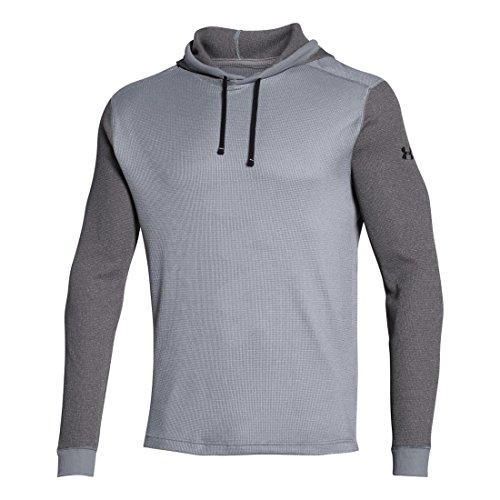 under armour jacket thermal - 1