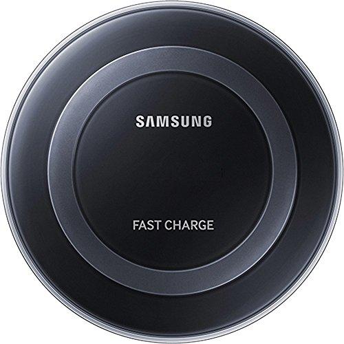 Samsung EP-PN920 Interior Negro - Cargador (Interior, Smartphone, Negro, Galaxy S4, Galaxy S5, Galaxy Note 3, Galaxy Note 4,...