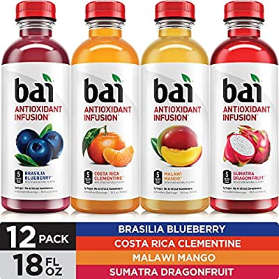 bai-flavored-water-rainforest-variety